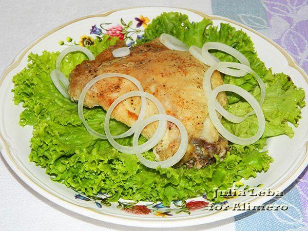 Салат с сухариками и помидорами огурцами и сыром рецепт