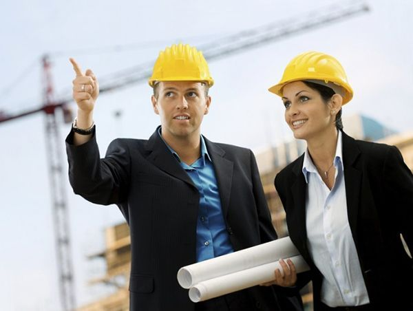 Профессия инженера была, есть и будет актуальной. Только список ваших знаний для успешного трудоустройства должен расшириться. Помимо технического направления важно иметь знания ещё в экономической и юридической отрасли.