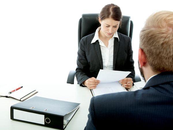 Менеджер по персоналу, иными словами - кадровик. Такая должность есть на любом предприятии, за исключением маленьких фирм с штатом в несколько человек.