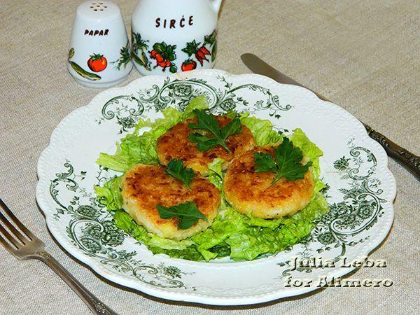 рецепты вегетарианской кухни без яиц и рыбы