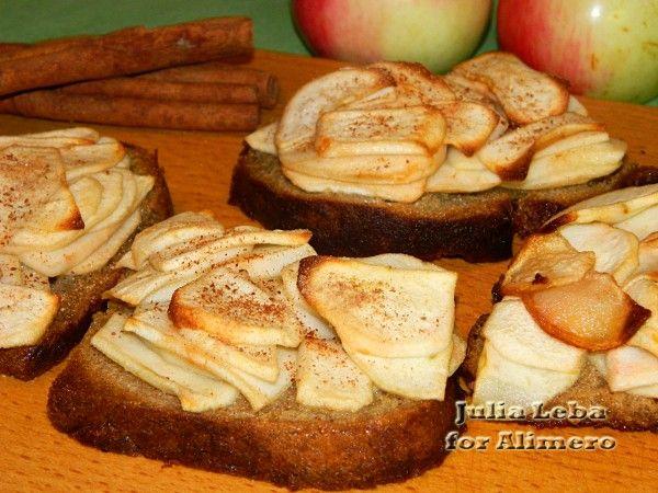 рецепт приготовления мясо с картошкой в горшочках в духовке