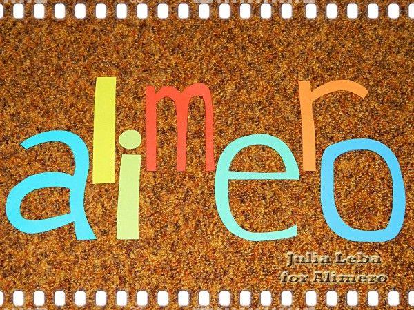 alimero.ru
