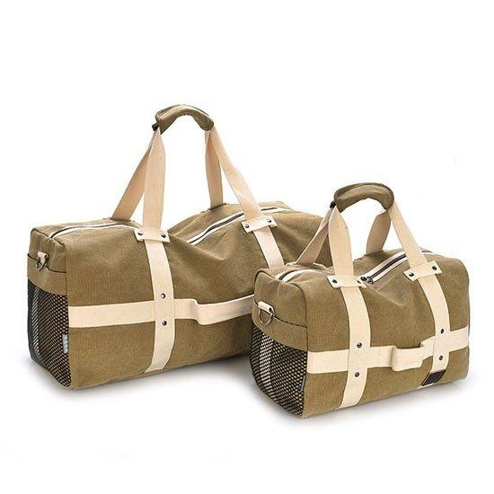 Подарки для влюбленных — набор сумок для путешествий