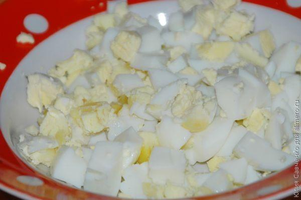 блины из ливерной колбасы рецепт с фото
