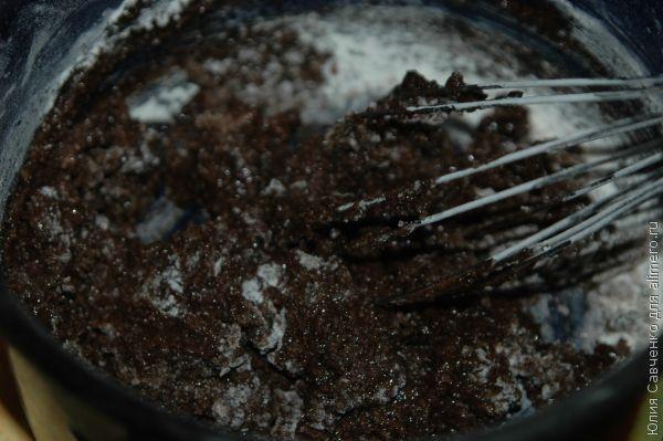 как делать вафли в вафельнице рецепт
