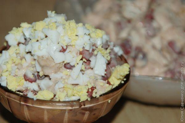 Что вкусного приготовить из фарша и макарон быстро и вкусно