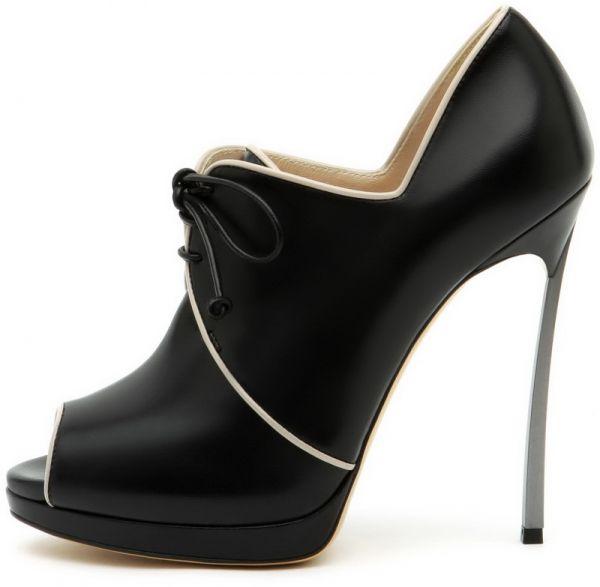 Модная Обувь Купить