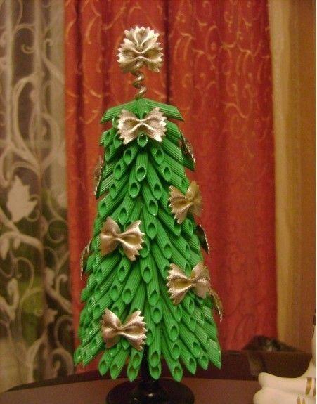 vip сувениры в киеве. а также баба яга поделки из дерева или cвоими...