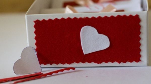 Идеи подарка на годовщину отношений