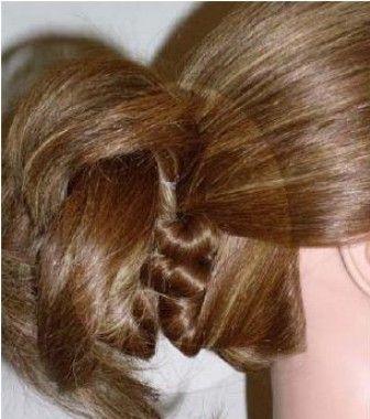 9c01b5 Зачіски на кожен день