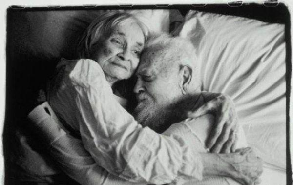 Картинки по запросу вечная любовь