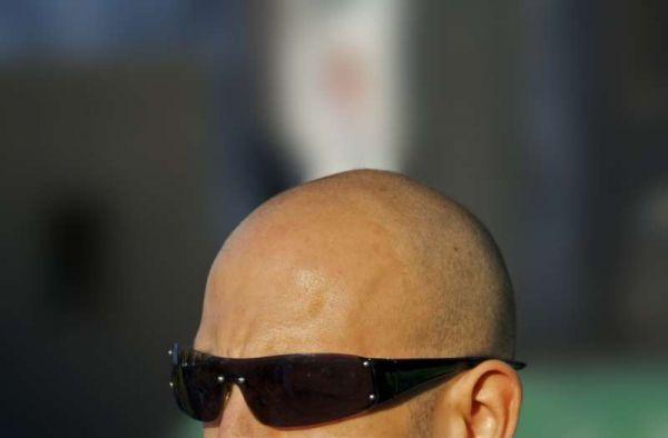 ленин в очках фото