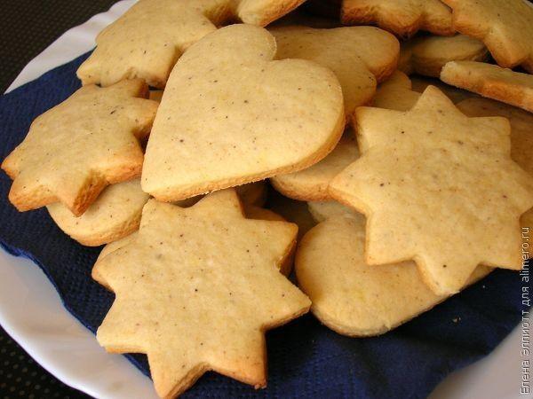 рецепт с печенки с фото