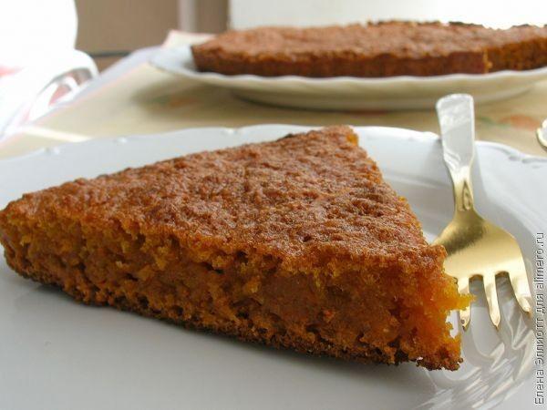 Пироги с фаршем в духовке рецепт с 34