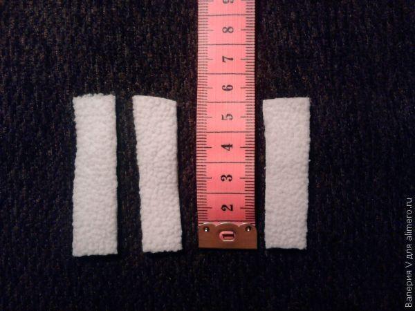 Сен 13, 2012.  Пинетки кеды спицами схемы вязания.  Это цитата сообщения.  Вязание Воротников спицами.