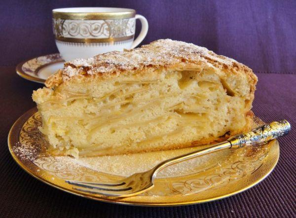 Овсяные печенье с медом и орехами рецепт