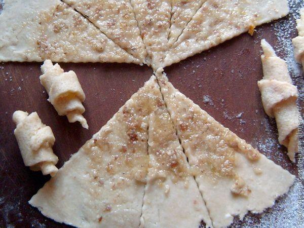 рецепт пиццы на быструю руку