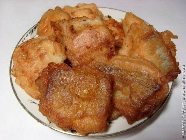 Рыбный суп из головы толстолобика пошагово с фото