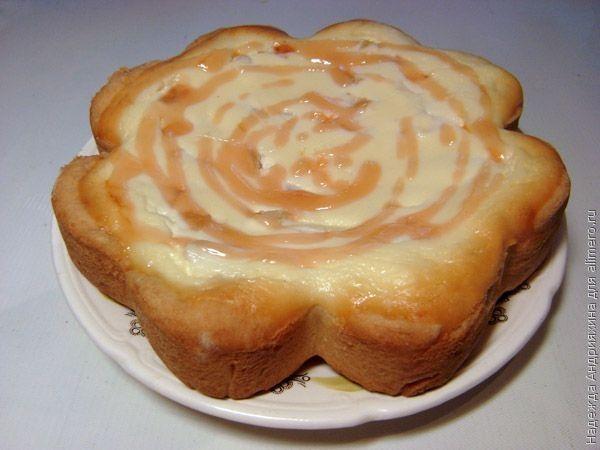Рецепты приготовления блюд торт ананасовое чудо