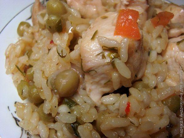 Салат с селедкой рецепты с фото простые и вкусные рецепты фото