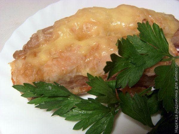 рецепты приготовления сома в духовке с картошкой