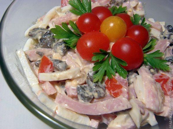Как варить суп из вермишели рецепт с фото