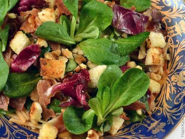 Блюда из цветной капусты с картошкой рецепты