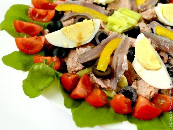 Картофель с овощами и фаршем в духовке рецепт с фото