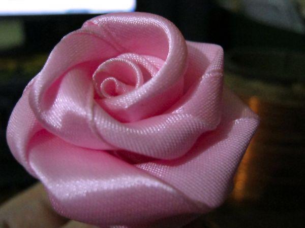 розы являются моими)