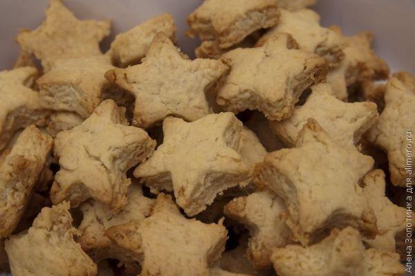 Нежное кокосовое печенье рецепт  с фото пошаговый  Едим