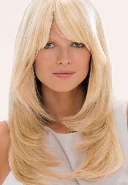 На сегодняшний день красивые стрижки для средних волос, по мнению многих специалистов, актуальны именно благодаря...