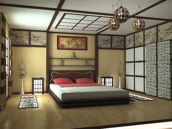 Дизайн дома ремонт фото