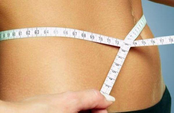 лишний вес диетолог