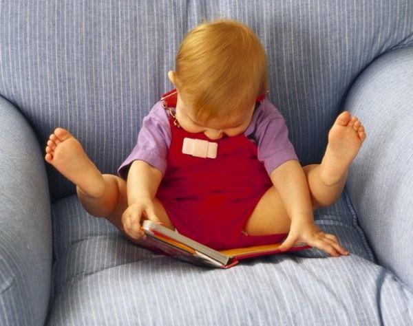 Матушка читать онлайн