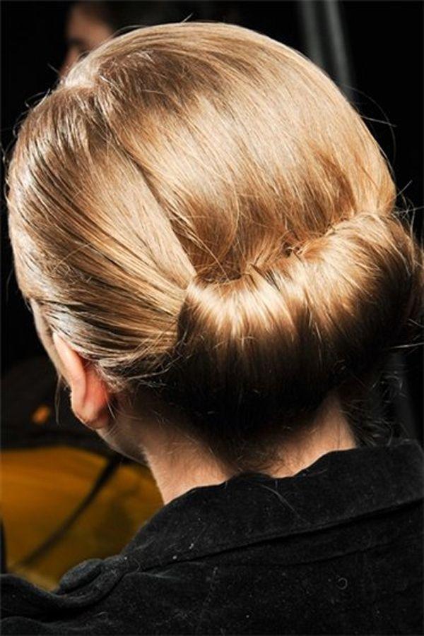 прически с твистером на длинные волосы фото