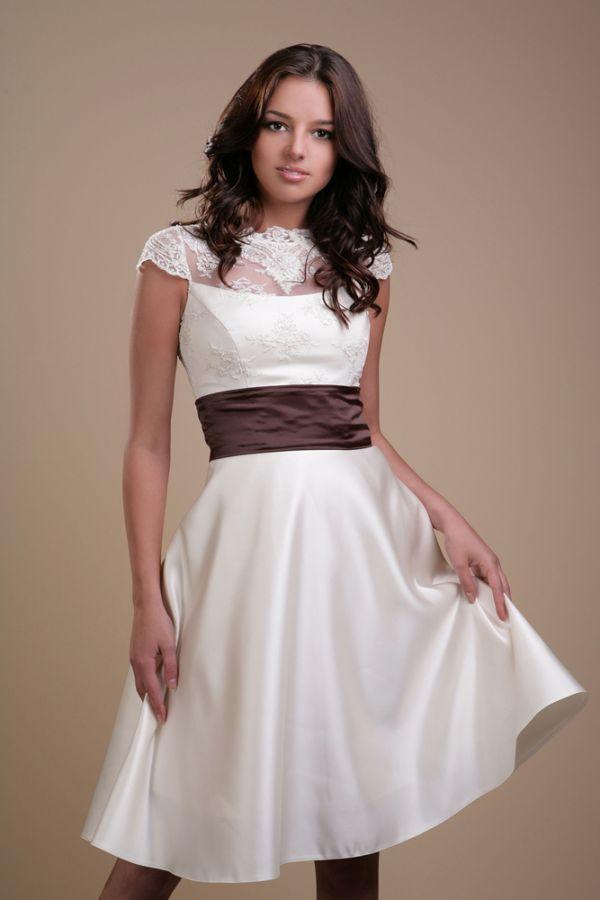 бальные) свадебные платья, купить