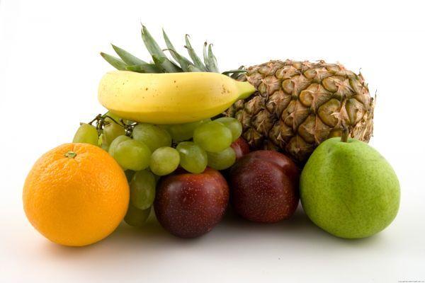 загадки про здоровый образ жизни