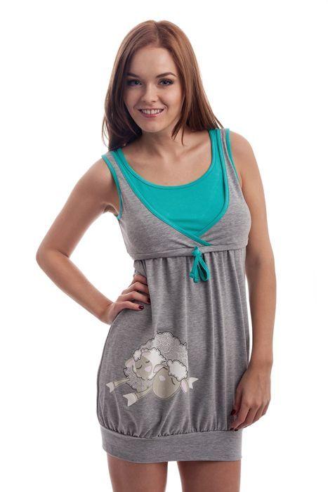 Красивая, модная и стильная домашняя одежда для женщин и ...