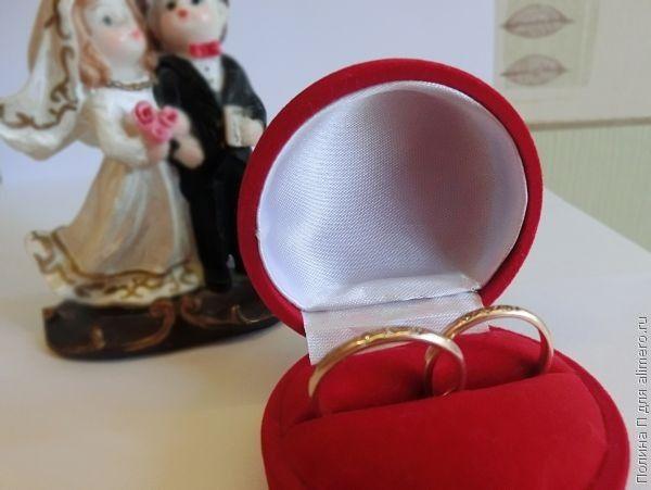 Кризис 7 лет в браке
