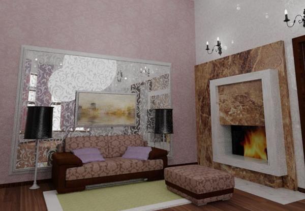 ульяновская мебельная фабрика веста