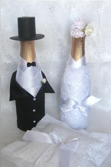 Красивая песня медл – свадьба 4 24