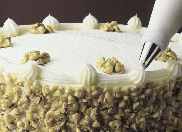 Как приготовить печеночный торт пошаговое фото