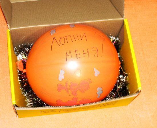 Что подарить подруге на день рождения своими руками поэтапно