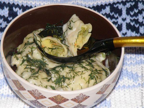 Запеканка с картофелем и фаршем в духовке с фото