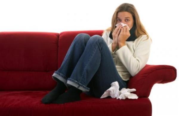 Стоматит у ребёнка чем лечить в домашних условиях