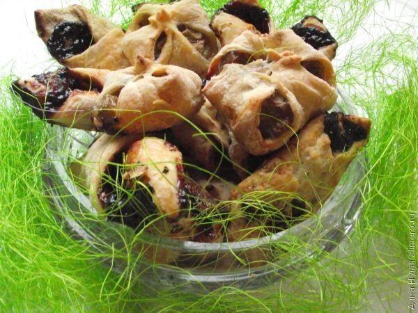 Рецепт вкусной кабачковой икры на фото