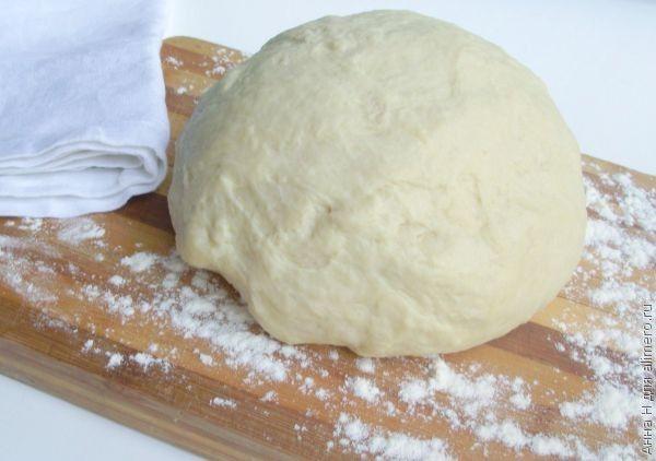 Рецепт торта прага в мультиварке с фото пошагово