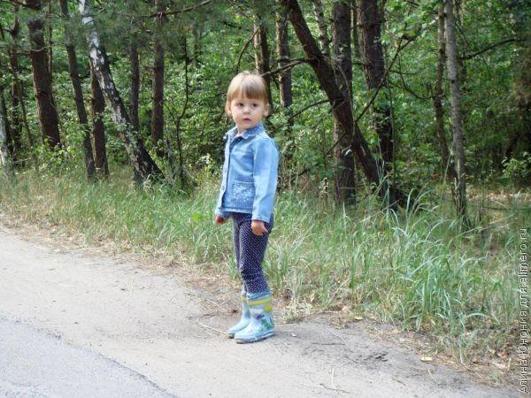 Мужские резиновые сапоги в России Сравнить цены