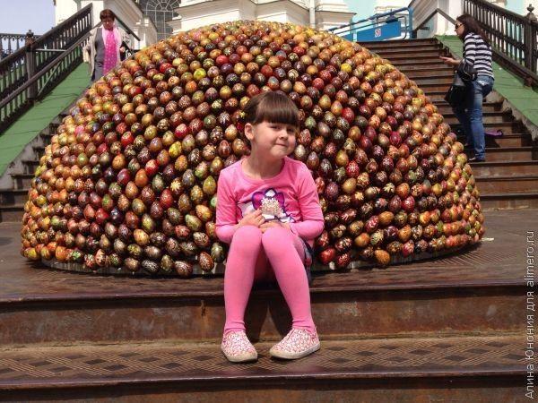 Вес и рост ребенка 5 лет