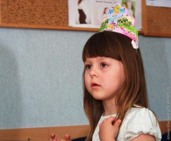 Чем занять детей в гостях